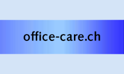 office-care.ch